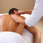 neuromuscular-massage-150x150