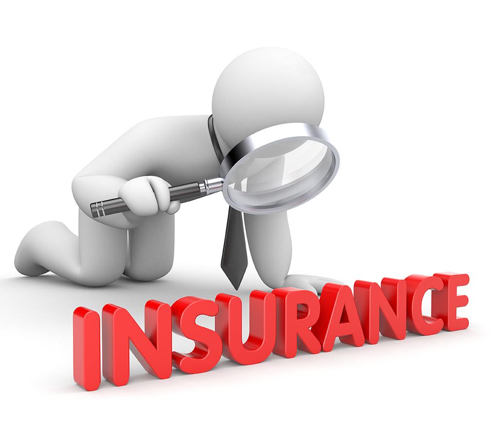 Health Insurance?