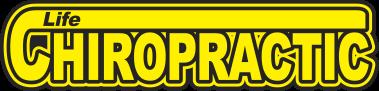 Life-Chiropractic-Logo