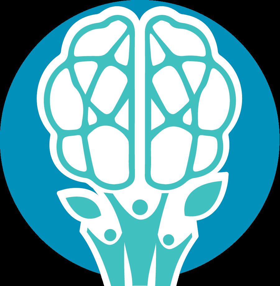 Life Chiropractic Logo